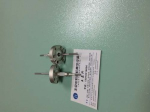 CF系列电极