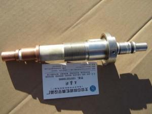 北仪镀膜机高压电极
